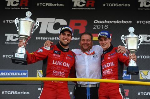 oriola-podium-race2