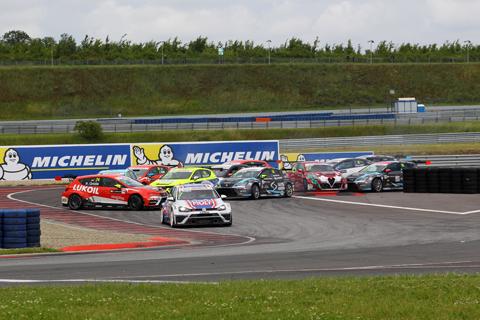 race-2-startcrash