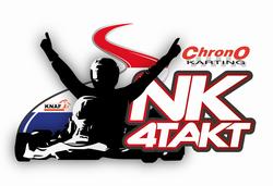 nk4takt logo