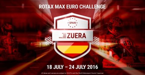 zuerra race banner
