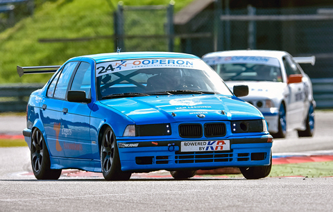 Leeuwen-van-Jan-Peter-BMW-Ooperon-Cup