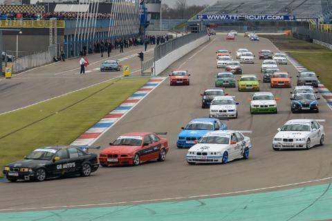 480 startveld-Ooperon-BMW-Cup