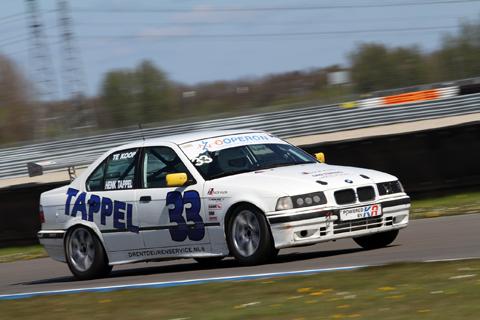 480 BMW-Ooperon-Henk-Tappel
