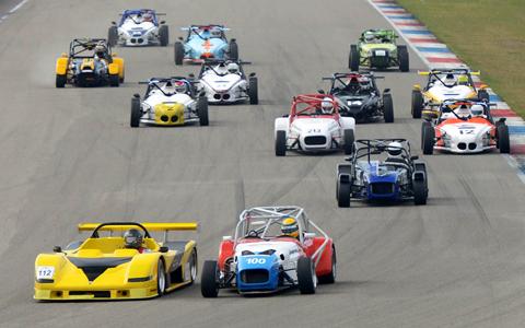 480 Open-Sport-Series