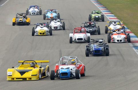 480 Open-Sport-Klasse-Foto-Serge-Duursma