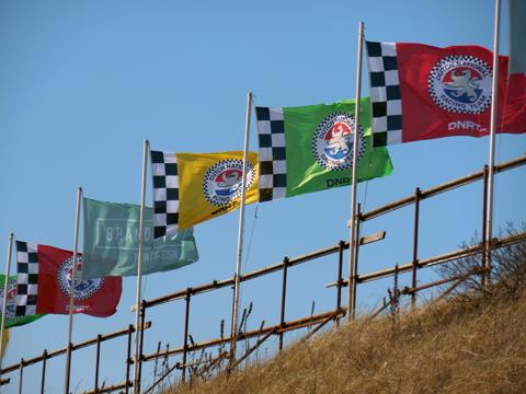 480 dnrt vlaggen 0927