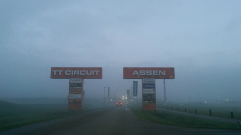 1-mist