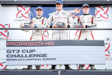 First-Win-For-AlexandreJouannem