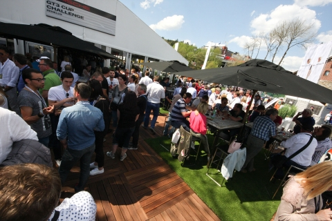 big-hospitality-will-welcome-drivers-teams-and-porsche-guests