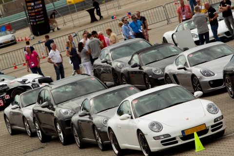 porsche-clients-sharing-tracktime-with-motorsport