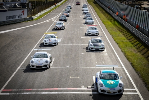 Start-of-Race-1
