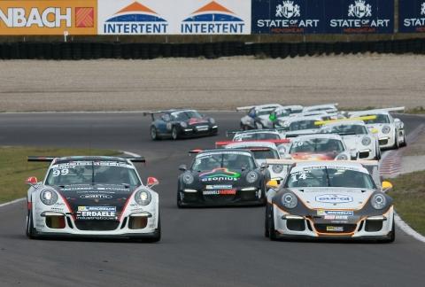 Start-of-Race-2