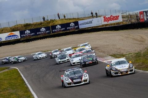 start-race2-porsche
