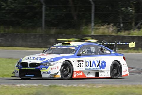311 race 3 20160703 rl1 2460