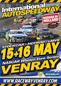 240 20160314 racewayvenray poster race2