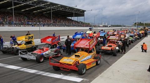 Stockcar Autosport