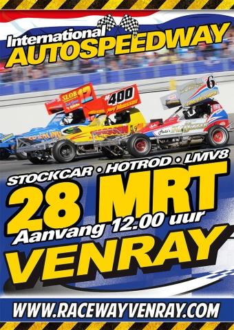 poster race28maart