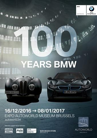 BMW AD A4