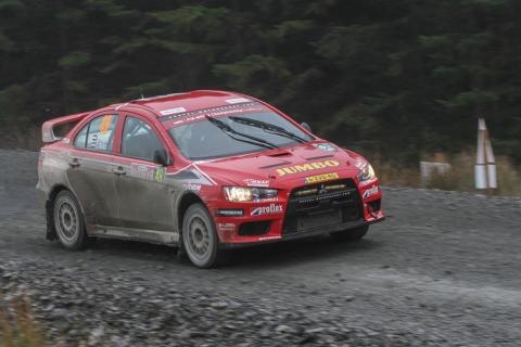 WalesGB-4602