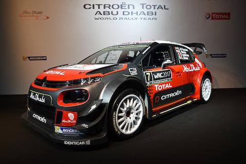 161222 C3 WRC 480