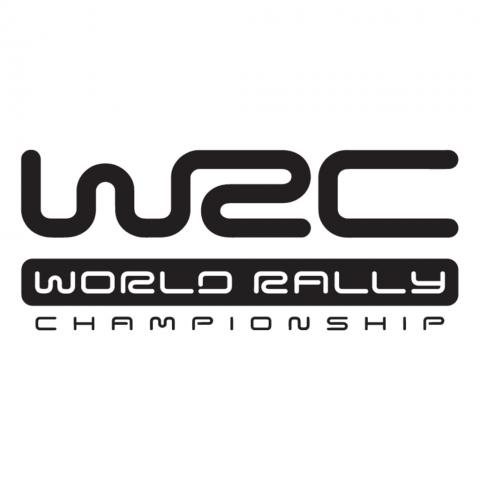 ASN WRC Logo