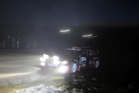 BRC EBR Woensel donker