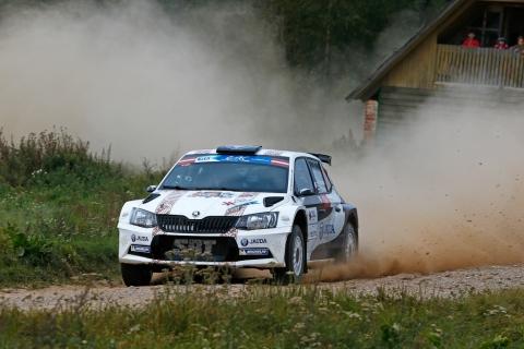 ERC Letland-3