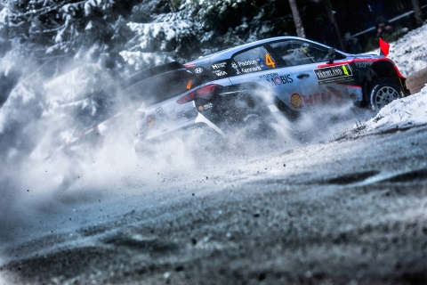 --albums-PRESS-03 COMPETITION-competition-auto-FIA WRC-2016-02 Rally Sweden-20160022529 PADDON