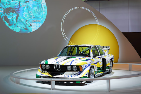 161130 Art Car Historic Lichtenstein.jgp