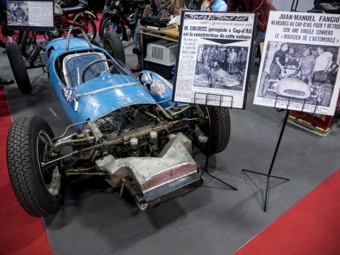retromobile2016-80