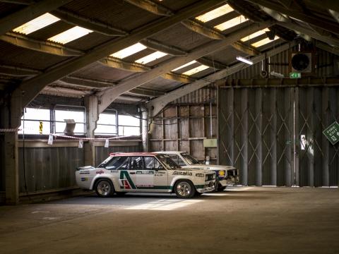 raceretro2016-26