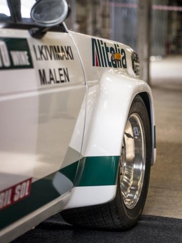 raceretro2016-28