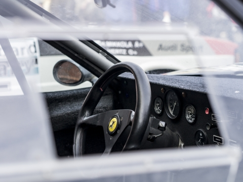 raceretro2016-46