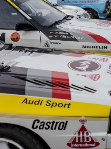 raceretro2016-48