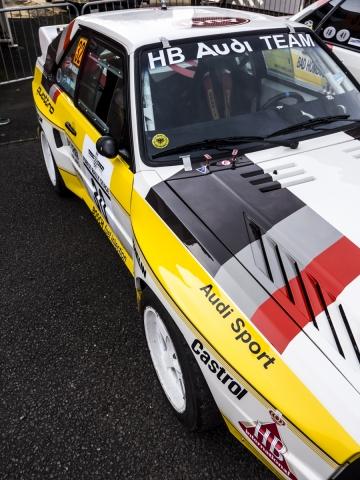 raceretro2016-49