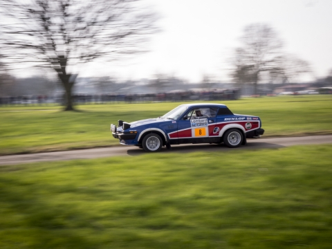 raceretro2016-53