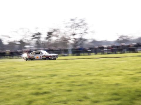 raceretro2016-56