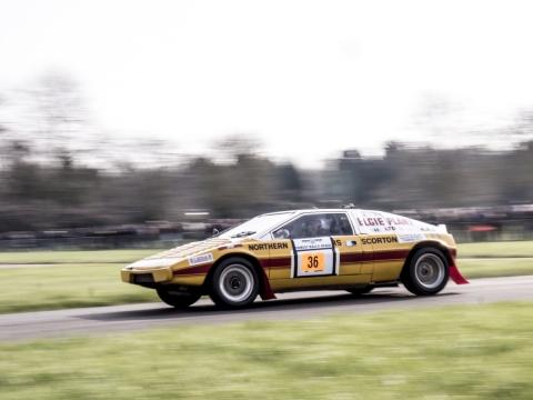 raceretro2016-63