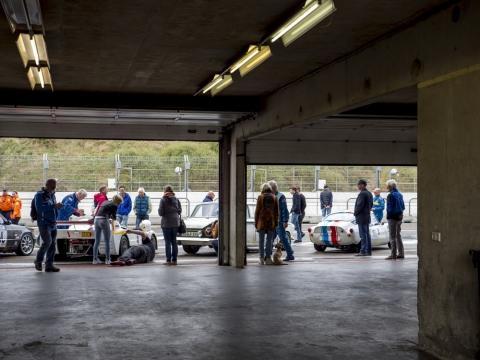 britishracefestival2016-10