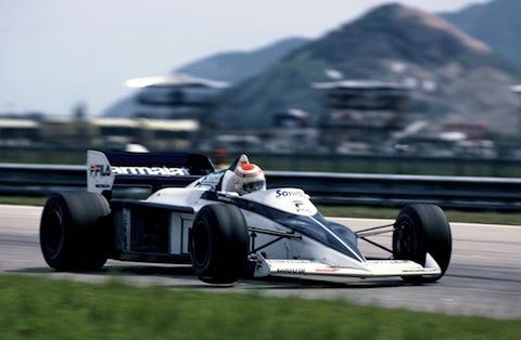 160307 100jBMW Piquet