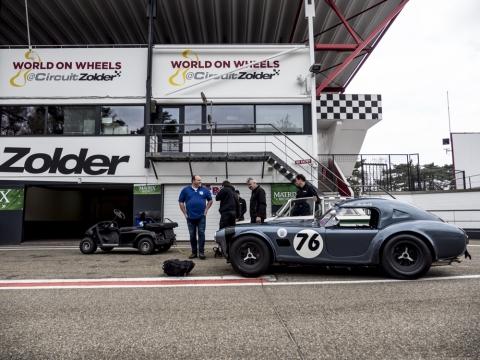 zolder-masters-2016-fri-13