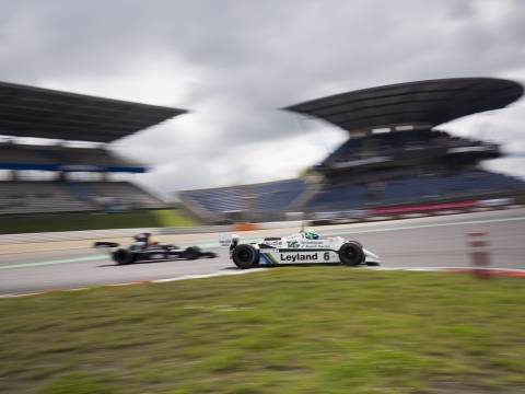 padmore-qualifying-f1-ogp2016