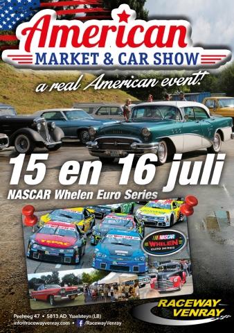 20170515 RWV flyer americanweekend NL-1