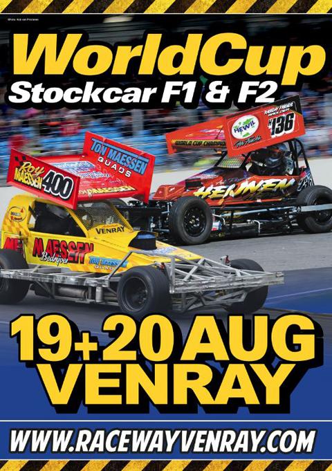 20170630 rwv poster race5