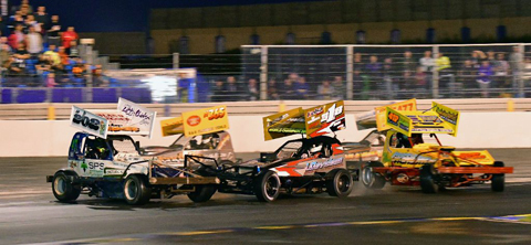 Stockcar-F1-tijdens-WorldCup-2016