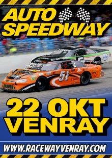 20170920 racewayvenray poster race7