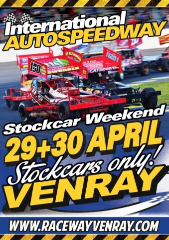 20170216 rwv poster race2