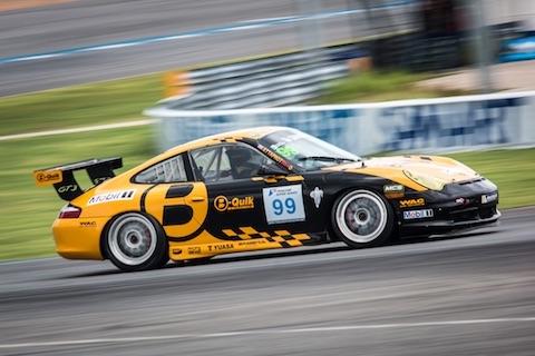 171104 Kiks Porsche