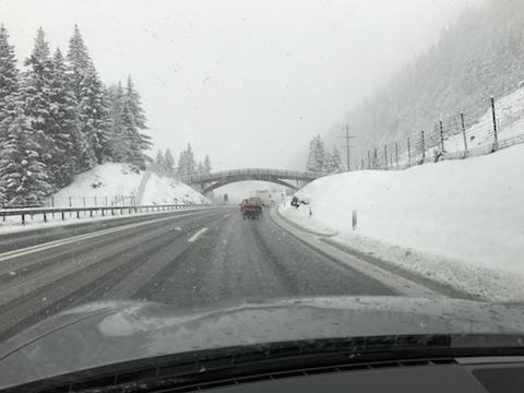 171231 Review Sneeuw