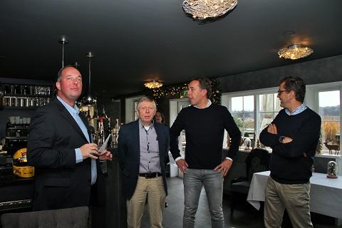 2017 Gijs Patrick Erik